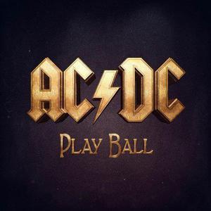 Play Ball (CDS)