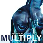 Multiply (CDS)