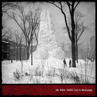 Live In Mississippi (Vinyl) CD1