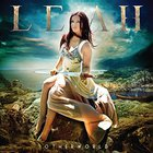 Leah - Otherworld