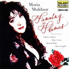 Maria Muldaur - Fanning The Flames