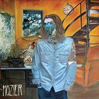 Hozier - Hozier (Deluxe Edition) CD1