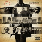 T.I. - Paperwork (Deluxe Version) (Clean)
