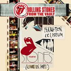 The Rolling Stones - From the Vault: Hampton Coliseum