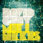 David Gray - Mutineers (Deluxe Edition) CD1