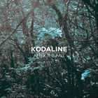 Kodaline - After The Fall (CDS)