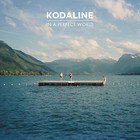 Kodaline - In A Perfect World (Deluxe Edition) CD2