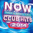 VA - Now That's What I Call Club Hits CD1