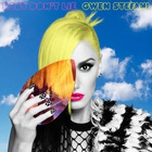 Gwen Stefani - Baby Don't Lie (CDS)