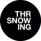 Throwing Snow - Mosaic Vips (EP)