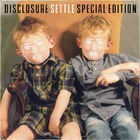 Disclosure - Settle (Special Edition) CD1