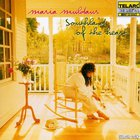 Maria Muldaur - Southland Of The Heart