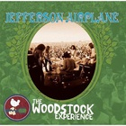 Jefferson Airplane - The Woodstock Experience: Jefferson Airplane CD4
