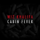 Wiz Khalifa - Cabin Fever