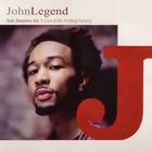 John Legend - Solo Sessions Vol. 1: Live At The Kniting