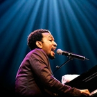 John Legend - Live At The Jazz Cafe