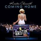 Kristin Chenoweth - Coming Home