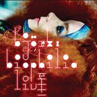 Björk - Biophilia Live 2 CD/Blu Ray