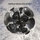 Simple Minds - Big Music