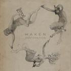Haken - Restoration (EP)