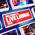 VA - Bbc Radio 1's Live Lounge 2014 CD1