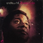 Andrew Hill - Lift Every Voice (Vinyl)