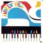 Andrew Hill - Verona Rag