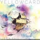 Yellowcard - Lift A Sail (Japanese Edition)