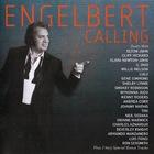 Engelbert Calling CD1