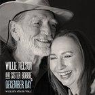 Willie Nelson - December Day