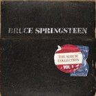 Bruce Springsteen - The Album Collection Vol. 1 1973-1984 CD8