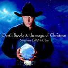 Garth Brooks - Songs From Call Me Claus