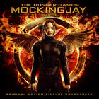 VA - The Hunger Games: Mockingjay, Pt. 1 (Original Motion Picture Soundtrack)