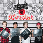 Good Girls (EP)
