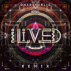 OneRepublic - I Lived (Arty Remix) (CDS)