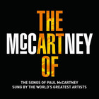 VA - The Art Of McCartney CD1