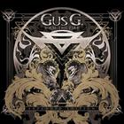 Gus G. - I Am The Fire (Expanded Edition)