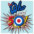 The Who - The Who Hits 50! (Deluxe Edition) CD1