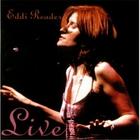Eddi Reader - Live