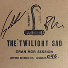 The Twilight Sad - Oran Mor Session (EP)