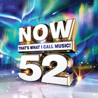 VA - Now That's What I Call Music! Vol. 52