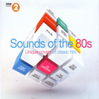 VA - Sounds Of The 80's CD1