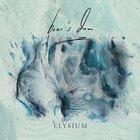 Elysium (EP)