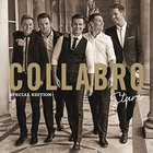 Collabro - Stars: Special Edition