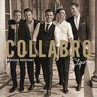 Collabro - Stars: Special Edition