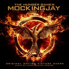 James Newton Howard - The Hunger Games: Mockingjay Pt.1