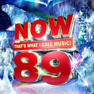VA - Now That's What I Call Music 89 CD1