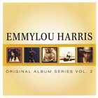 Original Album Series Vol. 2: Evangeline CD2