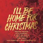 VA - I'll Be Home For Christmas