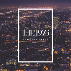 The 1975 - Medicine (CDS)